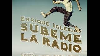 enrique-iglesias---subeme-la-radio-ft-descemer-bueno-zion-lennox-mp3-free-download