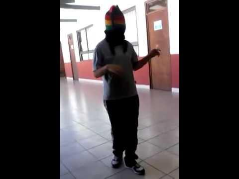 School humor camera