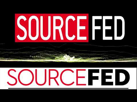 SourceFed Full Secondary Theme