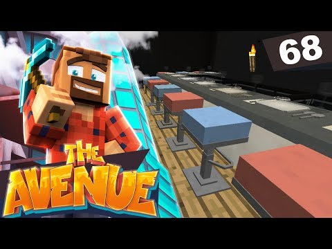 """I STOLE IT"" 