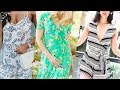 SUMMER OUTFITS 2017 WOMEN | COOL AND CASUAL SUMMER OUTFITS