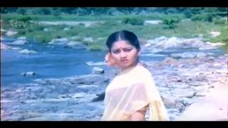 Gowramma Ninna Ganda yarammaVideo Song | Mana Mecchida Hudugi Kannada Movie