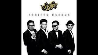PANTANG MUNDUR - SEVENTEEN karaoke