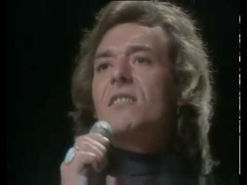 The Hollies - The air that I breathe [1974] Full Original Version with lyrics [HQ]