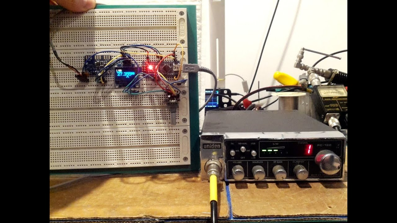 small resolution of uniden grant lt mic wiring