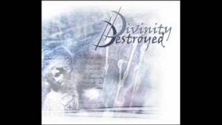 Watch Divinity Destroyed Transubstantiation video