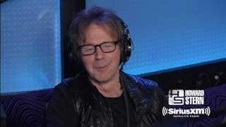 Dana Carvey Remembers Robin Williams: 'He Was the Gold Standard'