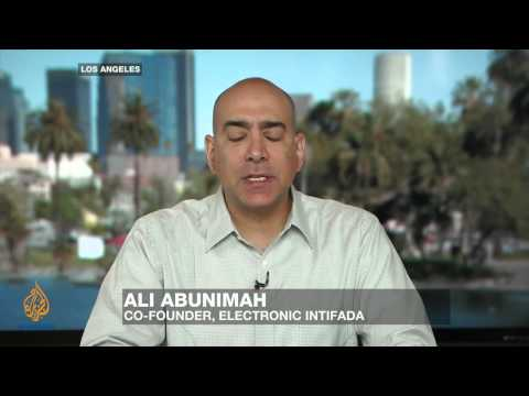 Inside Story -  Israel-Gaza tensions: Preparing for battle?