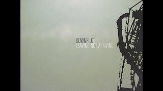 Downpilot - Cold Street Light