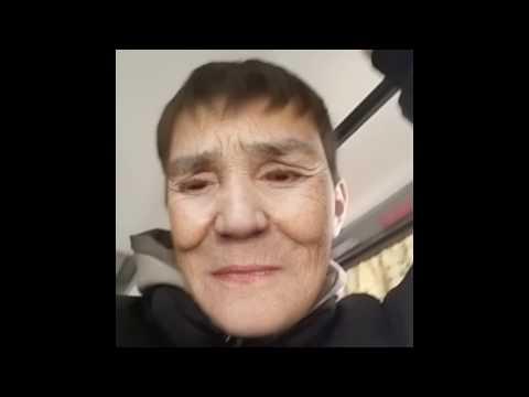 Развратные бабули секс со старушками, порно фотки