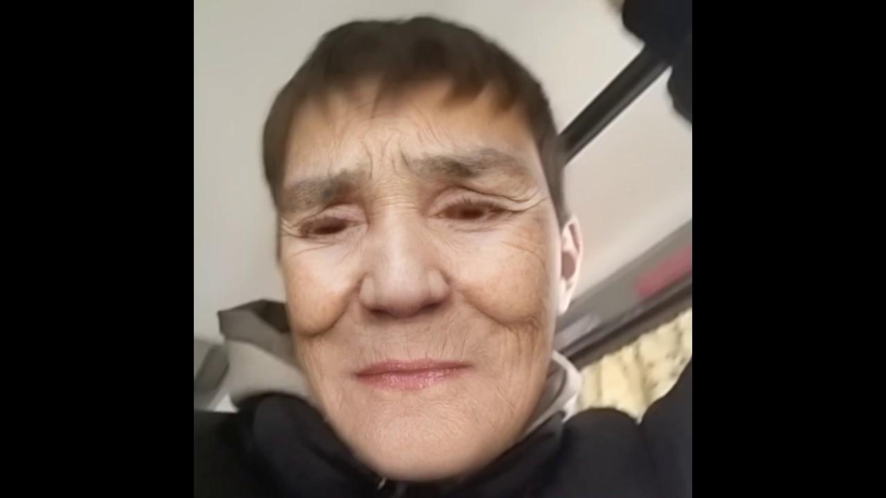 Секс бабули с украины