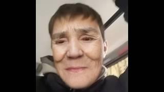 Секс бабуля вышла на охоту