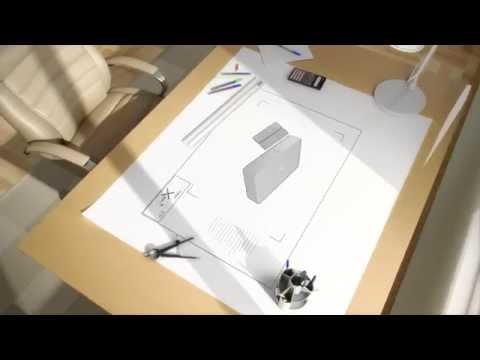 Xunity Eclipse - Language Select | FunnyDog TV