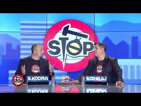 Stop - Kempi i mbijetesës, që kushton plot 1 milionë lekë! (10 tetor 2017)