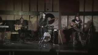 CLOSTERKELLER -AKUSTYCZNIE. 14.04.2013 [FULL CONCERT]
