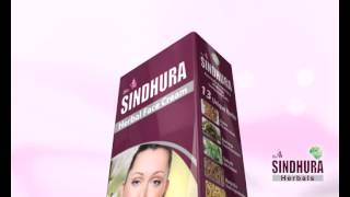 Bio sindhura herbal face cream Thumbnail