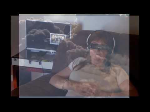 Viruality Reality Therapy demo.mpg