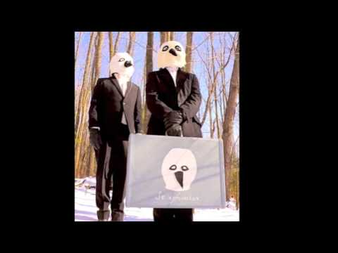 They Might Be Giants - Careful What You Pack (Official Audio)