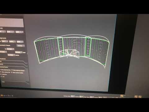 Tutorial Part 1 P3D, Fly-ELise Calib Pro and Immersive Pro