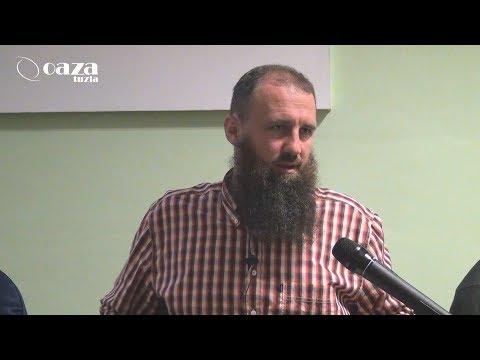 PRVA BRAČNA NOĆ - PROPISI INTIME ( ČAS 3. ) - mr. Elvedin Pezić, prof.
