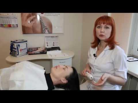 Дарсонваль для лица, тела и волос