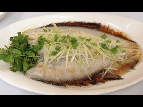 The best chinese steamed fish recipe cici li food the best chinese steamed fish recipe cici li food travel youtube forumfinder Image collections