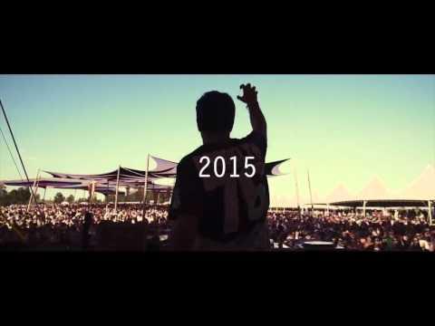 Thank You 2015 (By. Blastoyz) mp3