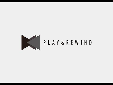 Senar Senja - Dialog Hujan (Live at Play and Rewind #2)