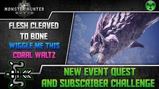 Monster Hunter World News