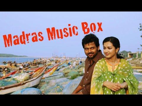 Madras Tamil Mp3 Songs Download | MassTamilan.org