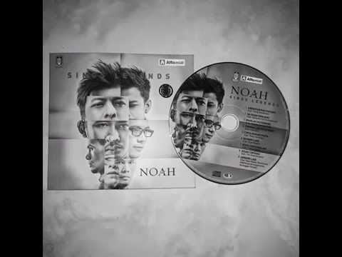 NOAH  Andai Kau Datang Album Sings Legends 2016