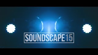 Soundscape Records 15th Anniversary Showcase #1