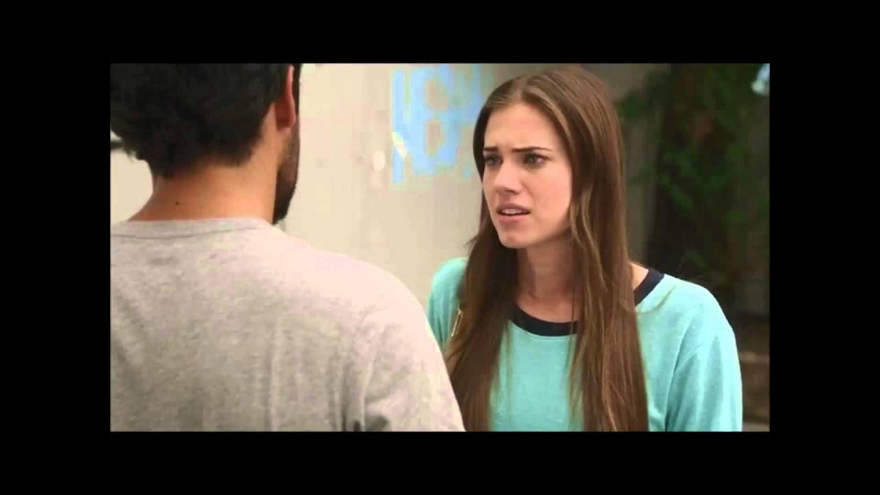Download Girls Season 2 Episode 10 Marnie and Charlie