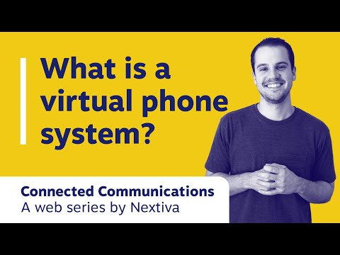 What Is a Virtual Phone System? (+How It Benefits You)