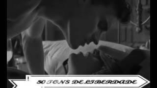 AUDIOLIVRO   E  L  James   50 Tons de Liberdade Parte 03 FINAL
