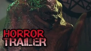 Call Girl of Cthulhu - Horror Trailer HD (2014).