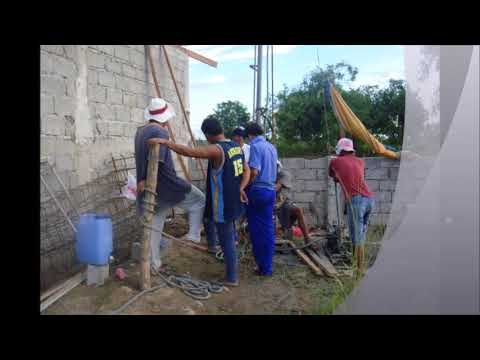 Regino's Plumbing &  Water Drilling services Philippines
