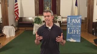 LF Jonah 4 Sunday Sermon