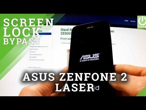 hard-reset-asus-zenfone-2-laser-ze500kl---remove-pattern-and-password