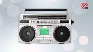 Monoloop - Murda (Radio Edit) [Full Version]