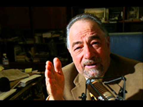 Michael Savage Argues with Orthodox Jewish Caller Over Killing of Homosexuals in Bible - 6/4/15