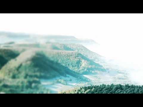 Quantenmüll YouTube Hörbuch Trailer auf Deutsch