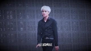 Download Video 140701 HK Dome Festival - EXO-K Thunder (KAI focus) MP3 3GP MP4