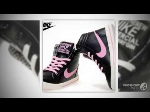 Хочешь купить мужские кроссовки adidas (адидас) zx 750 в интернете?. Кликай или звони (066) 528-36-84 или (098) 354-66-16.