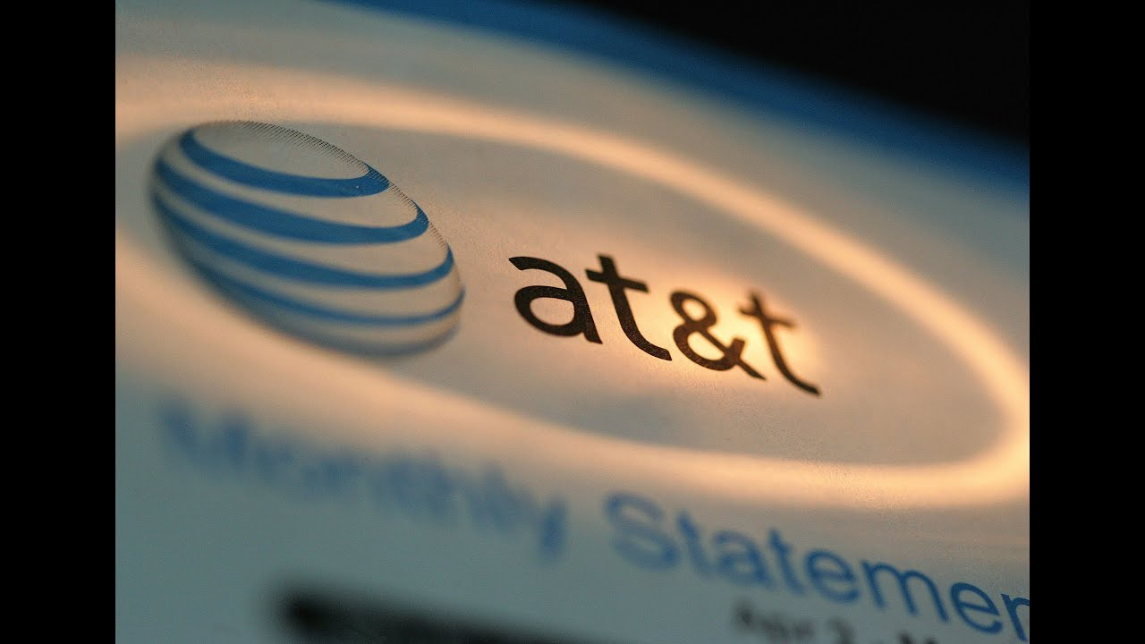 Inside AT&T and the NSA's 'highly collaborative' partnership