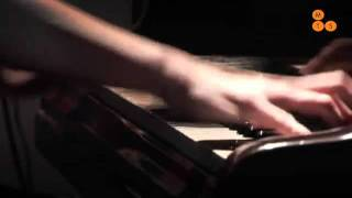 "F.Liszt ""Harmonies du soir"" - Gloria Campaner"