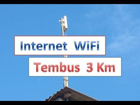 koneksi-internet-wifi-tembus-hampir-3-km-antara-netis-wf2322-dan-tenda-o3
