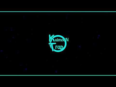 Omuzumda Ağlayan Bir Sen (Trap Remix)(Kutmoon Trap)