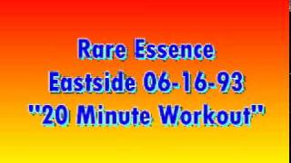 Rare Essence 1993- 06-16-93 Eastside.mpg