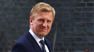 In full: Oliver Dowden says Government 'will do whatever it takes' to stop European Super League